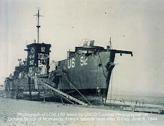 LCI 92