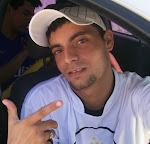 Thales Jacson