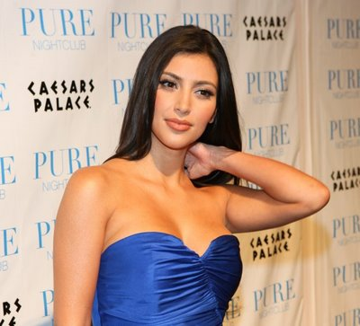 Kim Kardashian Posters Kim Kardashian