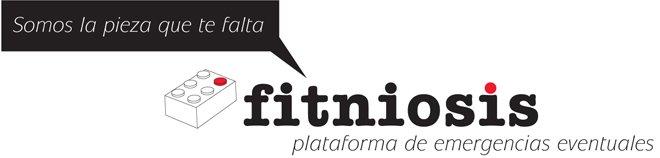 Fitniosis