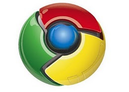 Instala google chrome