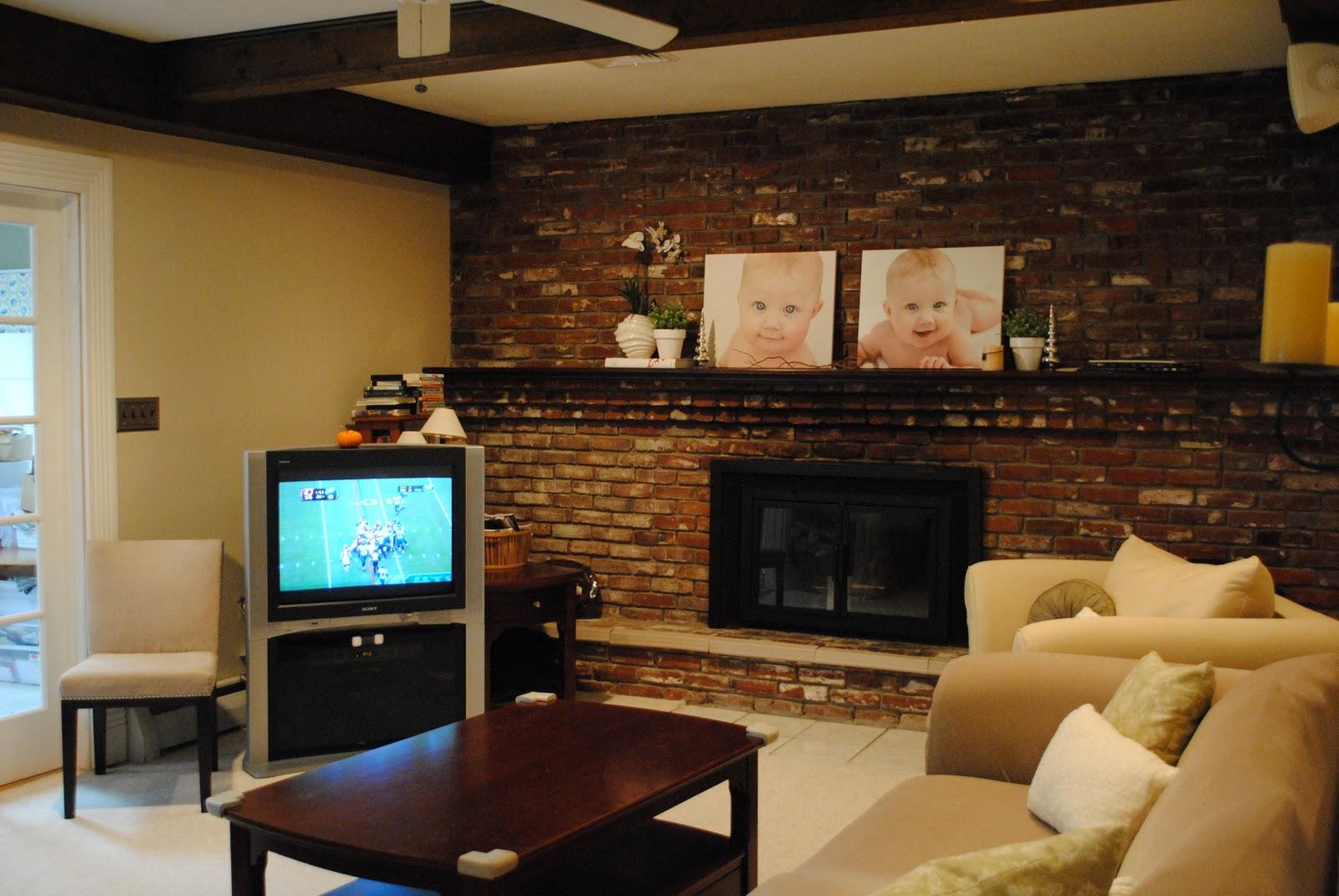 renovating furniture ideas. Living Room Renovation: Furniture, Art, And Lighting Renovating Furniture Ideas R