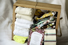 Cloth Diapering Starter Sets!  ~~ $100.00