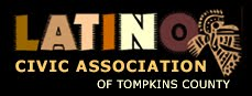 Latino Civic Association of Tompkins County