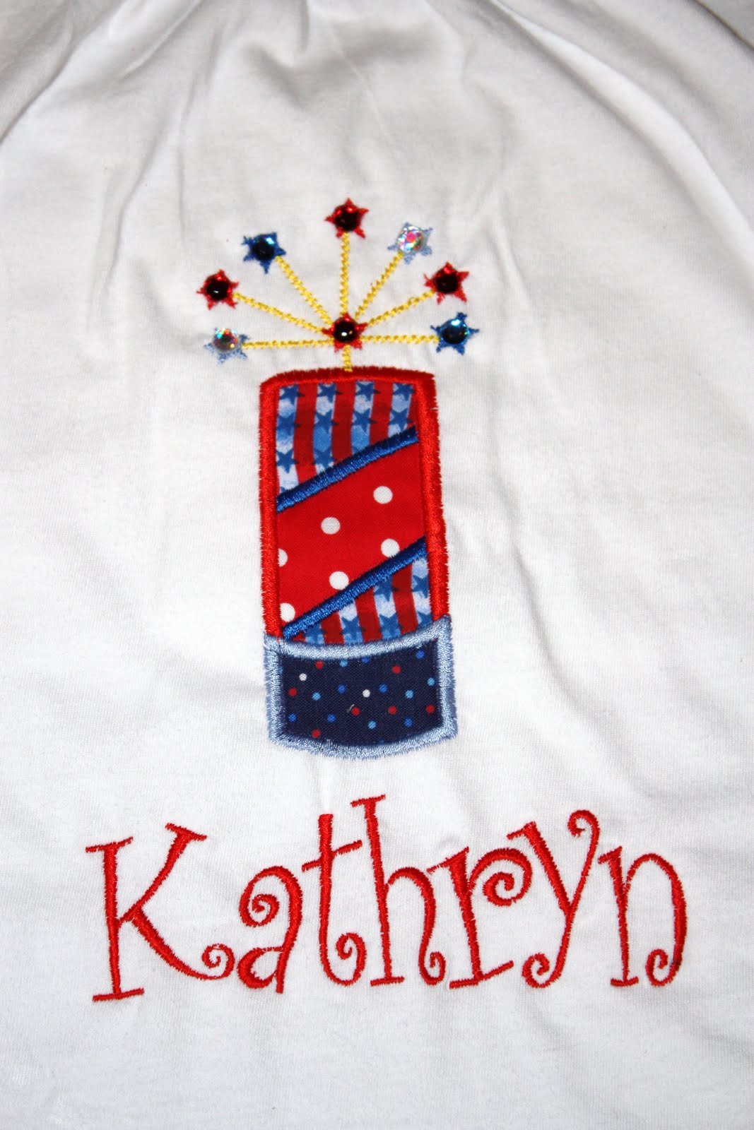 just so cute designs 4th of july shirts. Black Bedroom Furniture Sets. Home Design Ideas