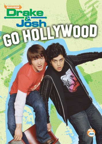 Drake & Josh – Rumo à Hollywood Dublado