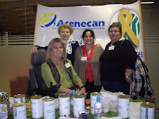 Recogida Donativos 27.11.2010