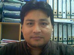 M.Jalal B. Mohd Yusof