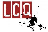 LCQ - La CRONACA di Quartiere