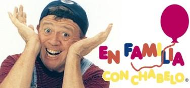 Televisión mexicana