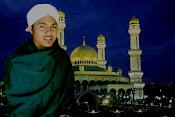 """"""" al-mashaq'qatu tajlibu al-taisir"""""""