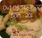 BOM - Out of the box