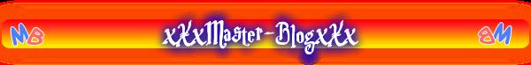 http://2.bp.blogspot.com/_EO3XR2wr3dI/TSKdT75-GFI/AAAAAAAAAJQ/rmXNjkeptf4/s1600/barra%2Bms.png