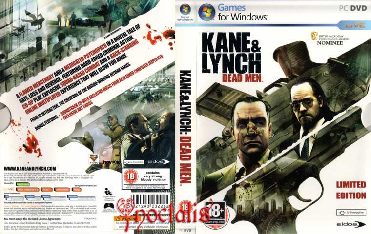 http://2.bp.blogspot.com/_EO3XR2wr3dI/TTEykuvA8hI/AAAAAAAAAMQ/GslSJCJMZkQ/s1600/Kane-Lynch-1-xxxmaster-blogxxx.jpg