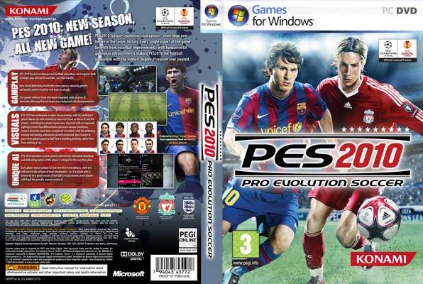 http://2.bp.blogspot.com/_EO3XR2wr3dI/TTEzw-Jn2pI/AAAAAAAAAMY/T2WdrYJr3w0/s1600/Pro-Evolution-Soccer-2010-Front-xxxmaster-blogxxx.jpg