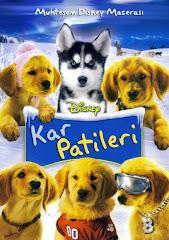 427-Kar Patileri - Snow Buddies Türkçe Dublaj/DVDRip