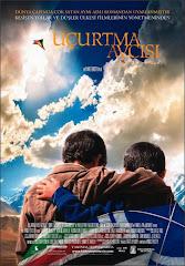 435-Uçurtma Avcısı (2007) Türkçe Dublaj/DVDRip