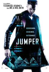 497 - Jumper 2008 Türkçe Dublaj DVDRip