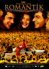 501 - Romantik 2007 Türkçe Dublaj DVDRip