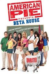 503-Amerikan Pastası 6: Parti Evi (2007) Türkçe Dublaj/DVDRip