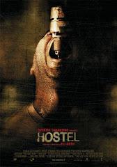 513-Hostel 1 (2005) Türkçe DublajDVDRip