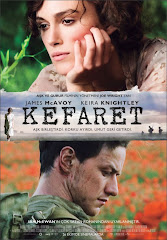 517-Kefaret (Atonement) 2007 Türkçe Dublaj/DVDRip