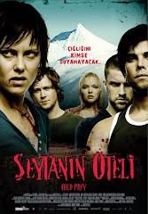 523-Şeytanın Oteli (2006) Türkçe Dublaj/DVDRip