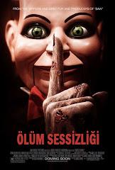 526-Ölüm Sessizliği (Dead Silence) 2007 Türkçe Dublaj/DVDRip