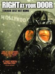 572 - Yakın Tehdit Türkçe Dublaj DVDRip