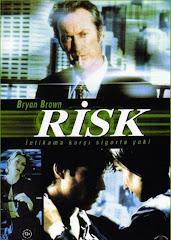 575 - Risk Türkçe Dublaj DVDRip