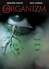 606 - Organizm 2008 Türkçe DublajDVDRİP