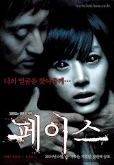 664-Yüz 2004 Türkçe Dublaj DVDRip