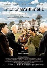 672-Duygusal Hesaplaşmalar 2008 Türkçe Dublaj DVDRip