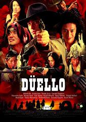 673-Düello 2008 Türkçe Dublaj DVDRip