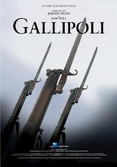674-Gelibolu 2005 Türkçe Dublaj DVDRip