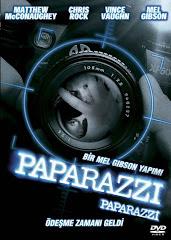 685-Paparazzi (2004) Türkçe Dublaj DVDRip
