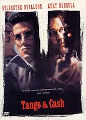 687-Tango ve Cash 1989 Türkçe Dublaj DVDRip