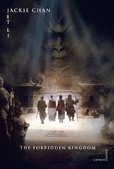 696-Yasak Krallık 2008 Türkçe Dublaj DVDRip