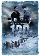 698-120 2008 Türkçe Dublaj DVDRip
