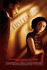 699-Dikkat Şehvet - Lust Caution 2008 Türkçe Dublaj DVDRip