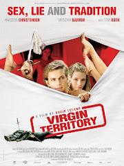 702-Virgin Territory 2007 Türkçe Dublaj DVDRip