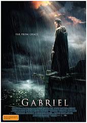 712-Cebrail - Gabriel 2007 Türkçe Dublaj DVDRip