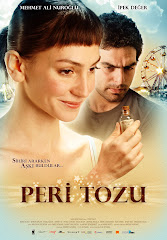 718-Peri Tozu DVDRip