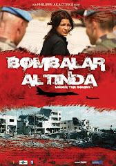 724-Bombalar Altında Under the Bombs 2007 Türkçe Dublaj DVDRip
