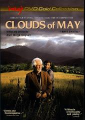 735-Mayıs Sıkıntısı 1999 DVDRip