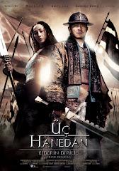 745-Üç Hanedan Ejderin Dirilişi 2008 Türkçe Dublaj DVDRip