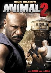 827-Hayvan 2 - 2007 Türkçe Dublaj DVDRip