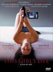 846-This Girl's Life 2003 Türkçe Dublaj DVDRip