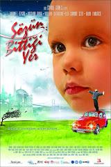 847-Sözün Bittiği Yer 2007 Dublaj DVDRip