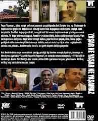 848-Yaşar Ne Yaşar Ne Yaşamaz 2008 Türkçe Dublaj DVDRip